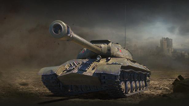 world of tanks panzer mit angepassten matchmaking