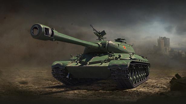 kolekcjonerska pere ka tygodnia wz 111 sklep premium world of tanks. Black Bedroom Furniture Sets. Home Design Ideas