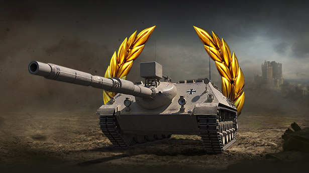 wot game stat mod