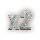 wot_special_5yeardev_icon_x2.png