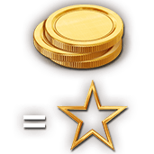 wot_specials_cybersales_icons_goldxp.png