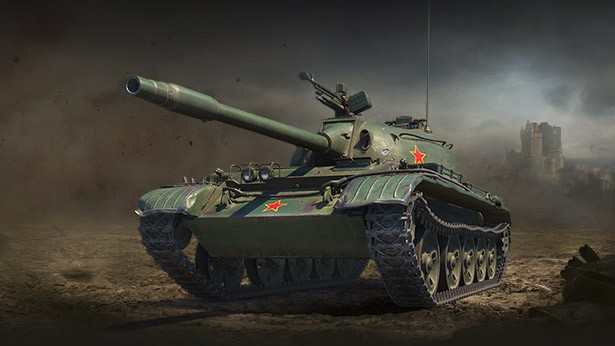 parada wojskowa type 62 oferty specjalne world of tanks. Black Bedroom Furniture Sets. Home Design Ideas