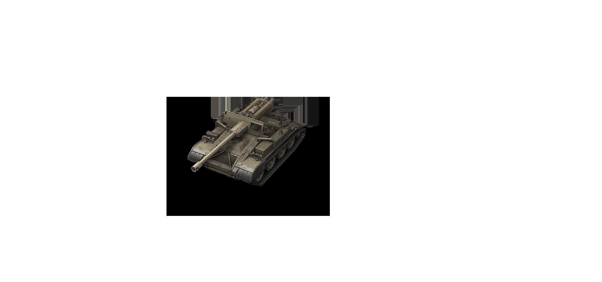 M56 Scorpio: Oyuncular hakkında yorum ve inceleme 27