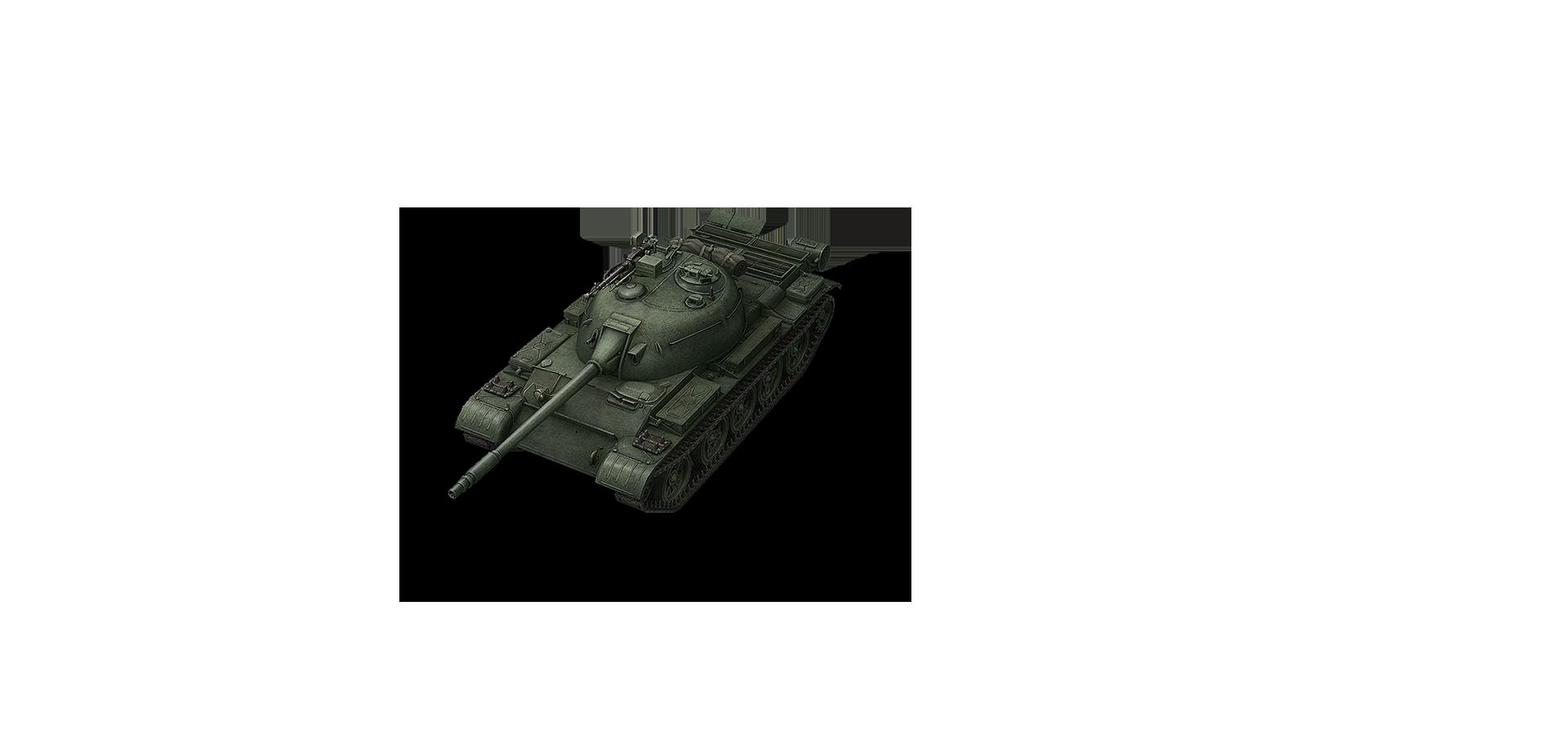 wot type 62 dragon review