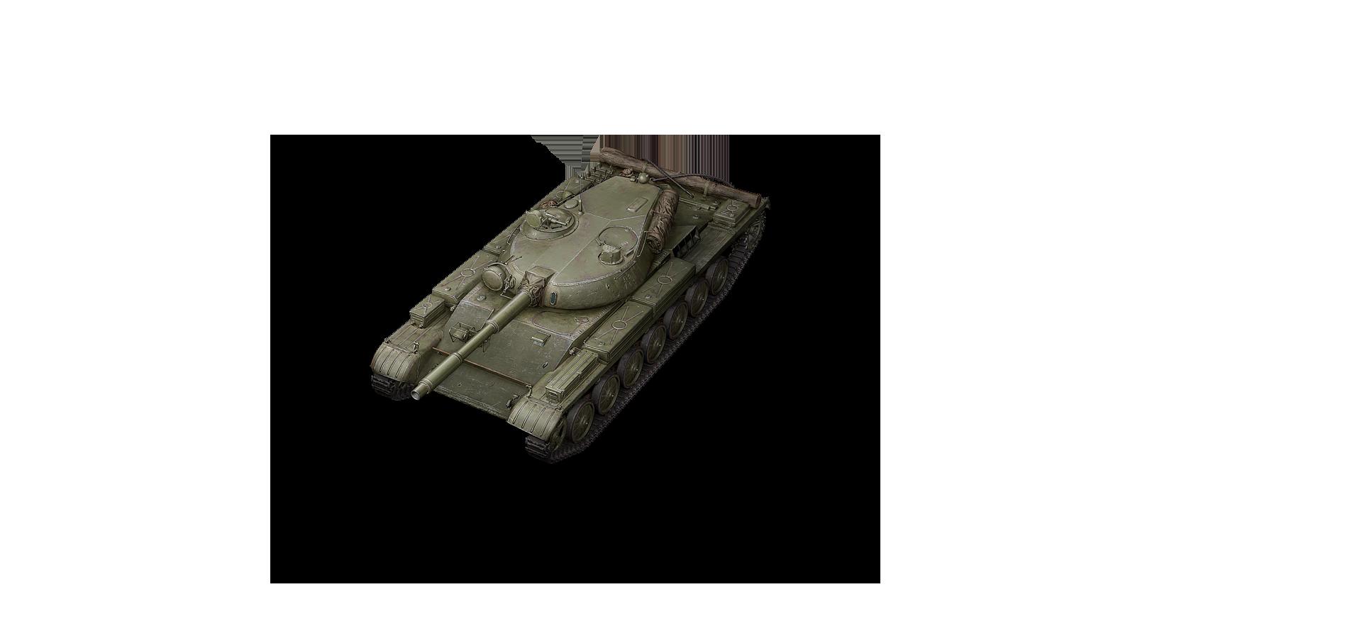 20 Mayıs - 5 Haziran tarihleri arasında  :USSR: Hafif Tank T-100 LT hattı