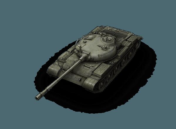 T-62A: inceleme, özellikler, karşılaştırma