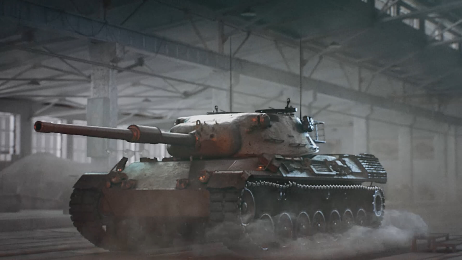 download world of tanks for pc