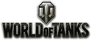 World of Tanks Online-Spiel