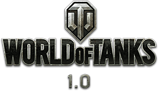Jeu en ligne World of Tanks